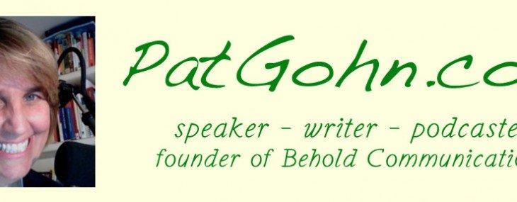 PatGohn-Header-PS.jpg