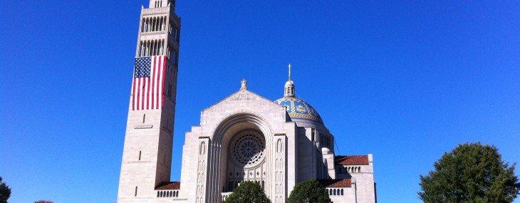 Thoughts on Faithful Citizenship