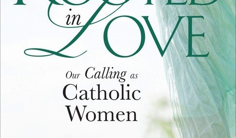 Among Women Podcast # 152: Rooted in the Love of God