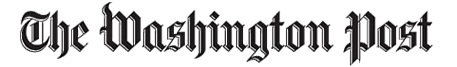 Woman, YOU are a gift! Encouragement for women in the Washington Post: an article by yours truly…