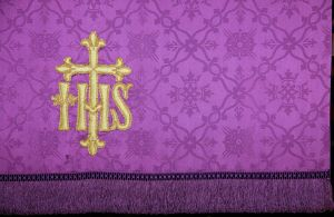 Among Women 156: Countdown to Lent!