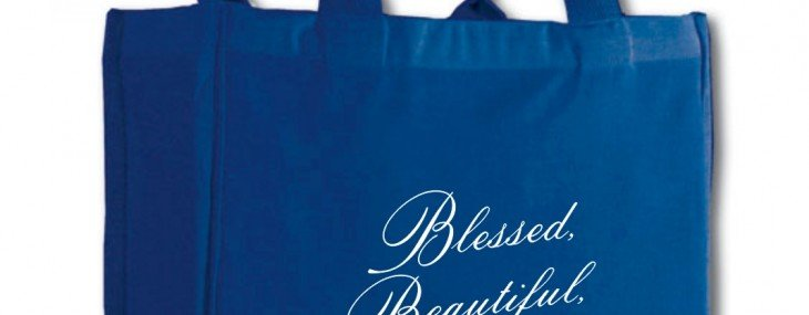 BBB Tote