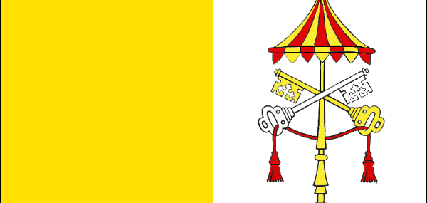 Some links to bookmark for the Conclave, plus an informative 5min video on the making of the pope