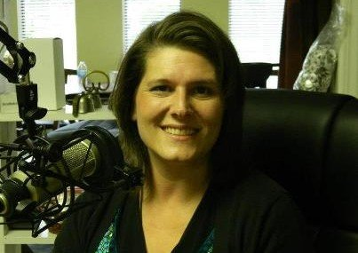 Among Women 159: Faith-filled women in the workplace