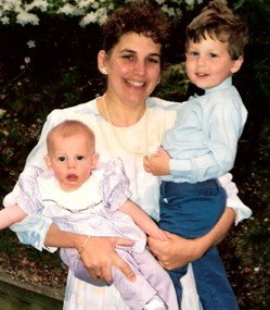 The F.U.N.* Quotient… a little warm-up for Mother's Day – a song about a virtuous woman
