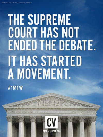 CV-Supreme-Court-Marriage-400x533