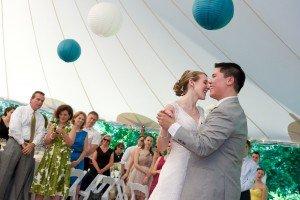 First dance....  ©Reinaldo Gutierrez Photography www.wix.com/reinaldogallery/professional