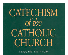 Don't Miss the USCCB sale on Catechism Titles Every Catholic Home Should Have!