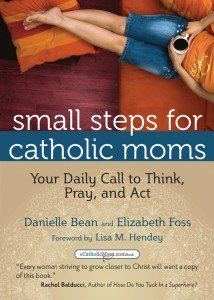 0004675_small_steps_for_catholic_moms_your_daily_call_to_think_pray_and_act
