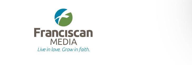 I'm a guest on American Catholic Radio this week