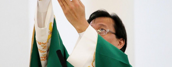 Know the Catechism: The Eucharist is the Pledge of the Glory to Come