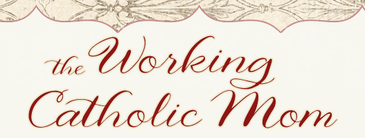 Among Women 180: Working Women, Leadership, and the Devotional Life