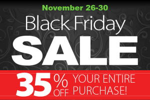 Black_Friday_email_1114_01