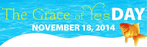 #GraceOfYESDay… who inspires me? Intercessors, Helpers, Missionaries, Caregivers, Mercy-bearers