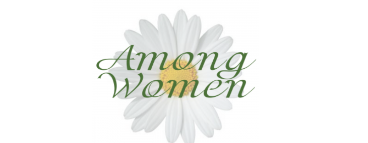The Top 5 Among Women Podcasts from 2014