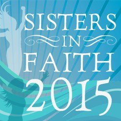 Recap: Photos from the Sisters In Faith Conference, Billings MT