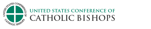 The USCCB not only promotes the #ashtag, there's even a contest — today only!