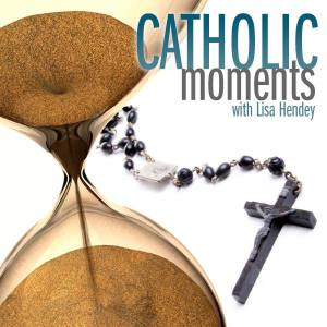 catholic_moments-1