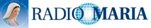 new-site-logo-lg