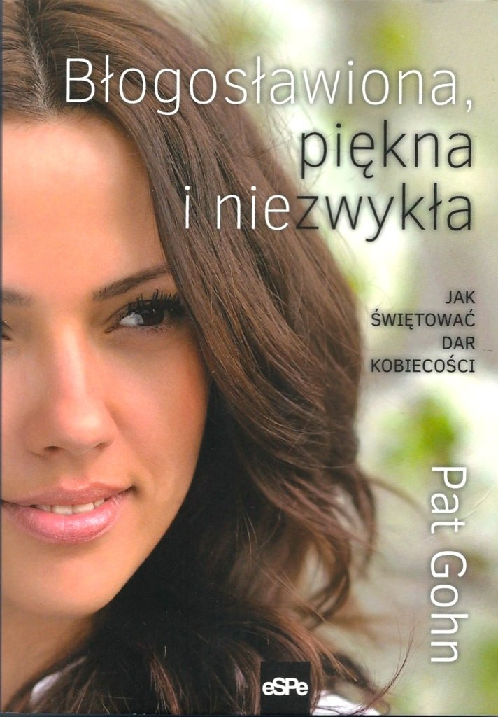 BBB cover art. POLISH EDITION-1