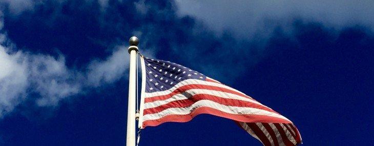 Thank you, Veterans! A tribute to Fr Emil Kapaun, Military Chaplain