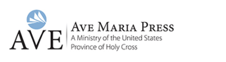 NO FOOLIN' !! Ave Maria Press has a pretty incredible Overstock sale… up to 80% off some titles!
