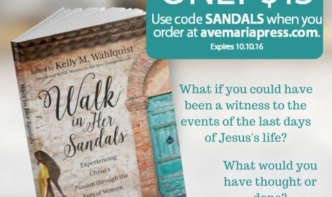 walk-in-her-sandals-preorder-graphic