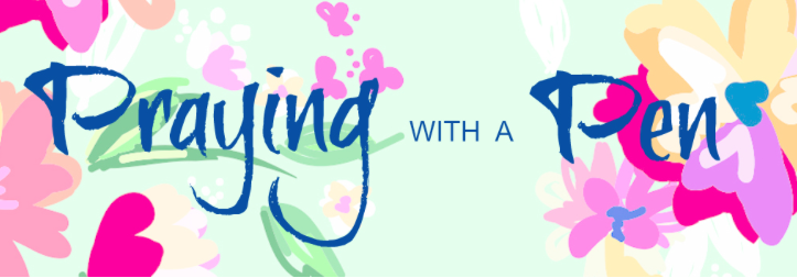 Among Women Podcast 266: Prayer Journaling – Chocolate for your Soul